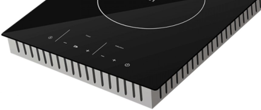The Best Portable Single Induction Cooktops